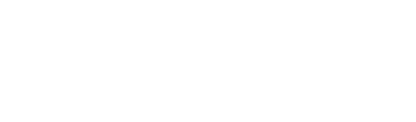 Logo da Proprietário Direto